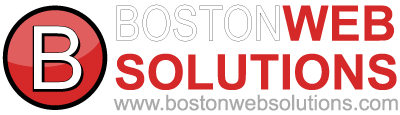 Boston Web Solutions