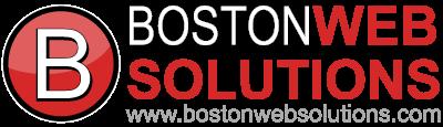 Boston Web Solutions